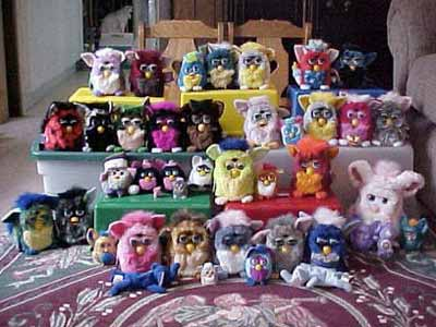 furbyfansection photos collections